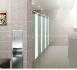 bathroom stall doors bathroom stall doors door styles