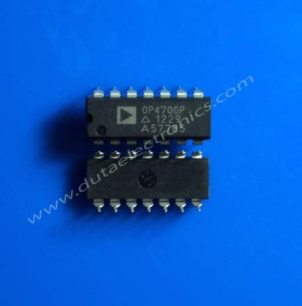 Grosir Ic Smd Tl431smd Harga Murah ic op470gp grosir dan eceran sparepart komponen electronics