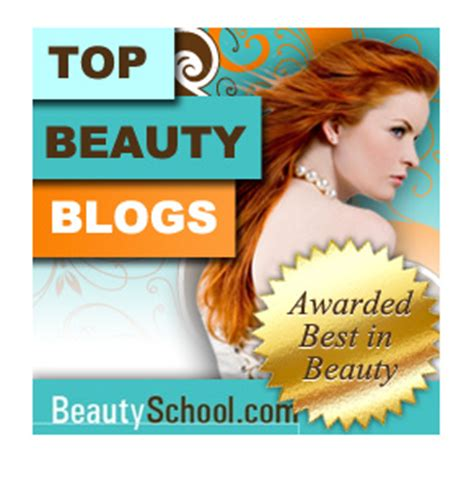 beauty schools directory blog beauty schools directory the top 10 beauty blogs on our fall reading list beauty