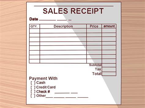 payment receipt 442 best templates forms images on pinterest