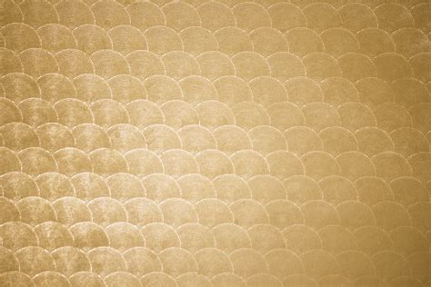 background pattern tan tan circle patterned plastic texture picture free