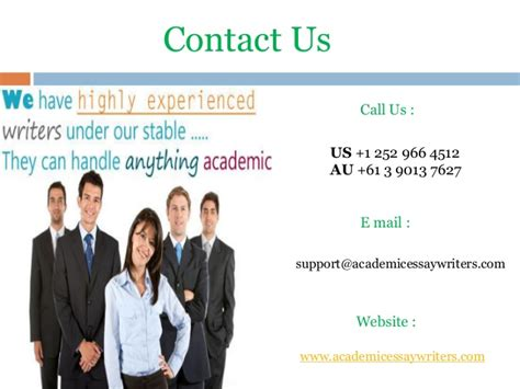 Professional Essay Writing Services by Professional Essay Writing Services