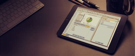 design of experiment using spss research paper using spss