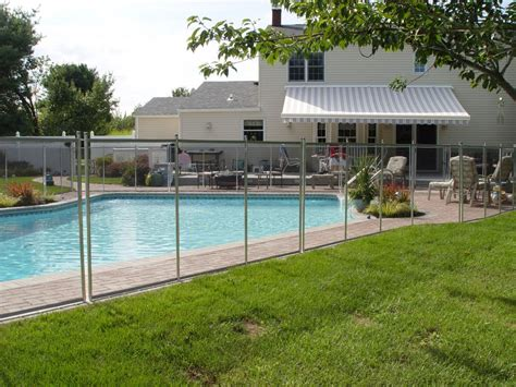 backyard pool fence ideas pool fencing ideas pool fence ideas for backyard best
