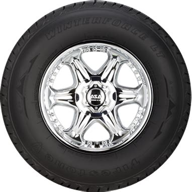 Car Tyres Png by Car Tire Png See Tire Details Add To My Car 458 Free