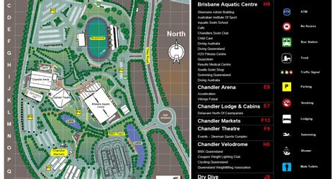 event layout map event layouts and site maps outdoor event planning