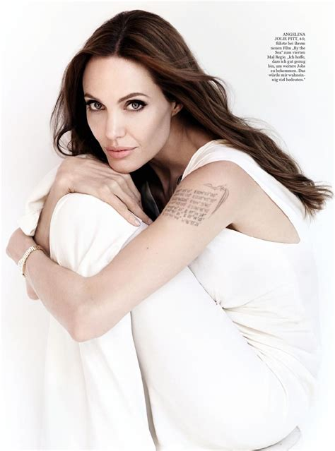 angelina jolie hairstyles 2016 pictures of angelina angelina jolie hairstyles 2016 pictures of angelina