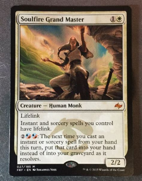 mtg sale 17 best images about magic the gathering mtg cards for