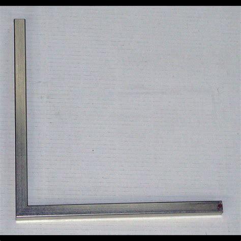 passepartout cornici selli frames frame with passepartout