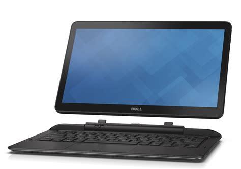 Dell Latitude Series dell latitude 13 7000 series it pro