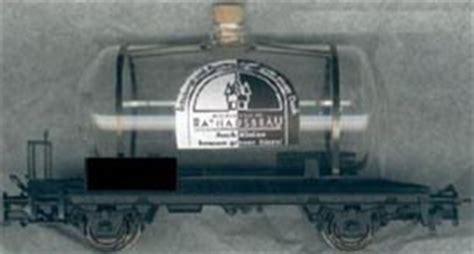 jim knopf spielzeugland m 228 rklin deutschland glas kesselwagen