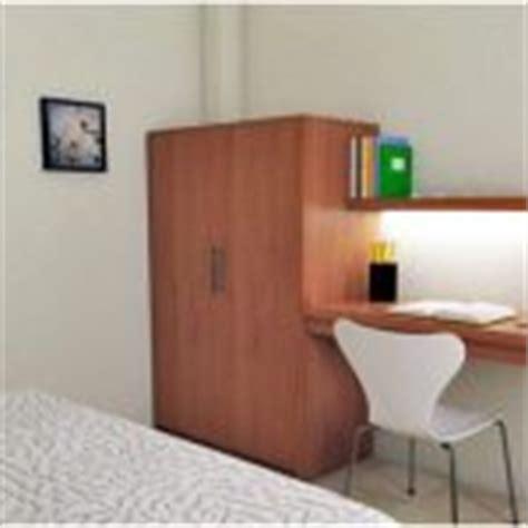 desain kamar kos sederhana 16 ide dekorasi dan menata kamar kost makin keren 2018