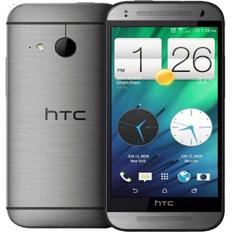 Mini 1 16gb Cell original unlocked htc one m8 mini cell phones htc one mini