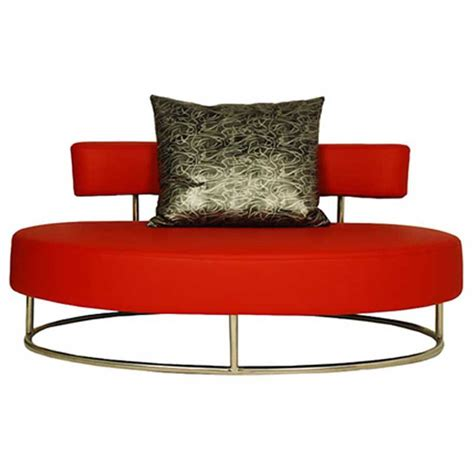 oyster contemporary comfortable lounge chair zuri furniture