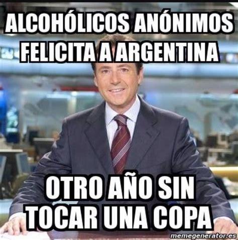 Argentina Memes - especial los mejores memes de la final de chile vs