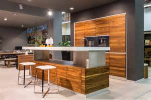 Eco Kitchen Cabinets Eco Kitchen Cabinets Design Ideas Houseofphy