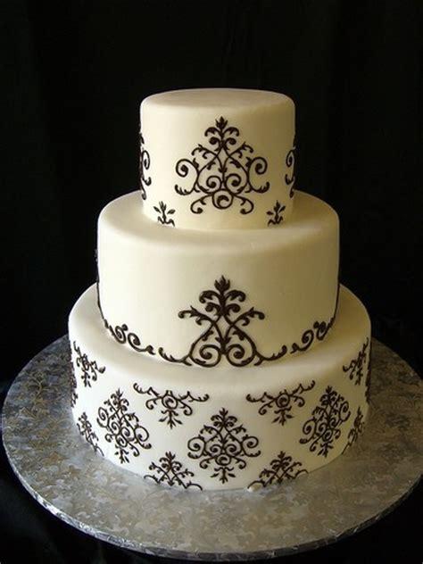 decorar bolo glace real como decorar um bolo glac 202 m 193 rmore