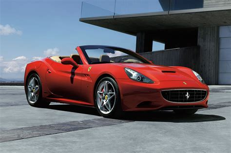 ferrari california 2014 ferrari california reviews and rating motor trend