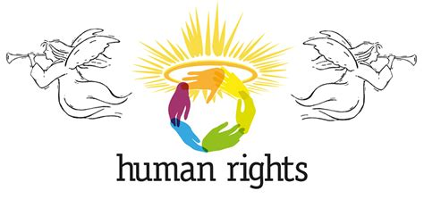the human rights act right to family life uk human rights blog