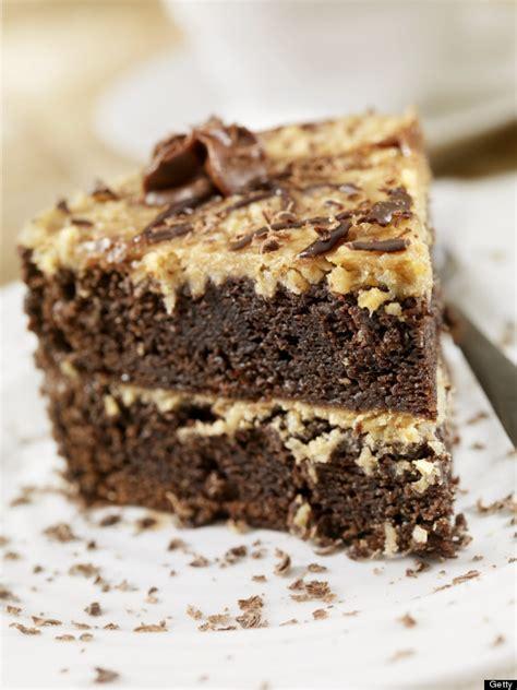 german chocolate cake recipe paula deen dog breeds picture