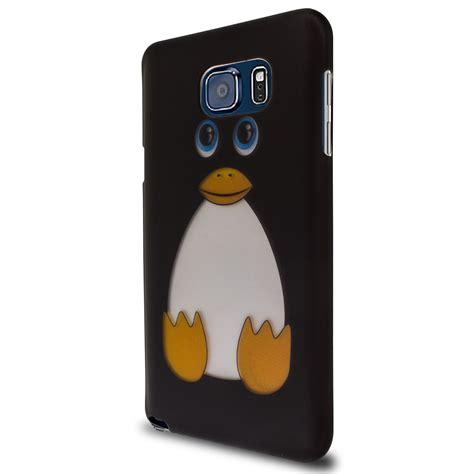 Casing Cover Samsung Galaxy Note 5 Hardcase Back Rearth Ringke Slim 1 phone for samsung galaxy note 5 penguin design slim back cover ebay