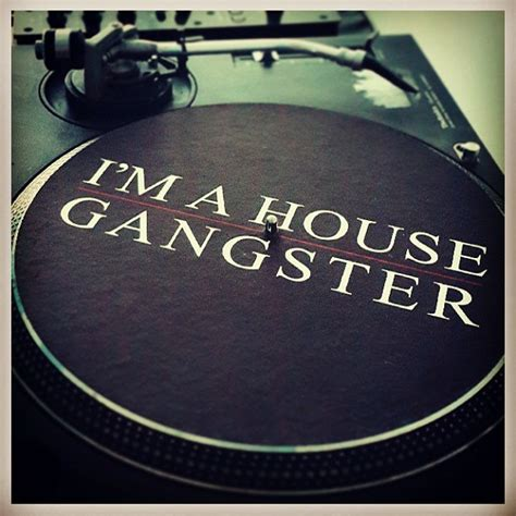 gangster house music gangster house 28 images 1037 best mob gangsters images on hideouts and homes of