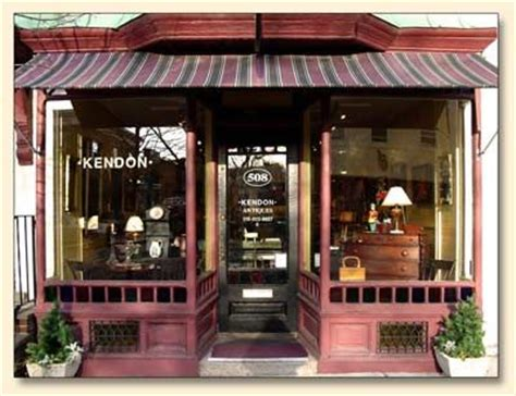 storefront design ideas storefront with awning retail and merchandising ideas - Storefront Design Ideas