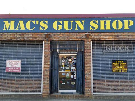 l shop near me mac s gun shop coupons near me in 8coupons