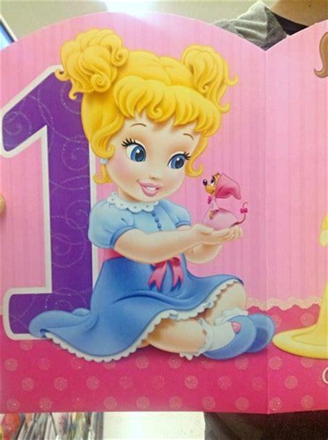 wallpaper disney princess baby disney princess images disney princess baby hd wallpaper