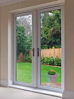 Patio Doors Essex Cjs Exteriors Patio Doors Supplied And Fitted