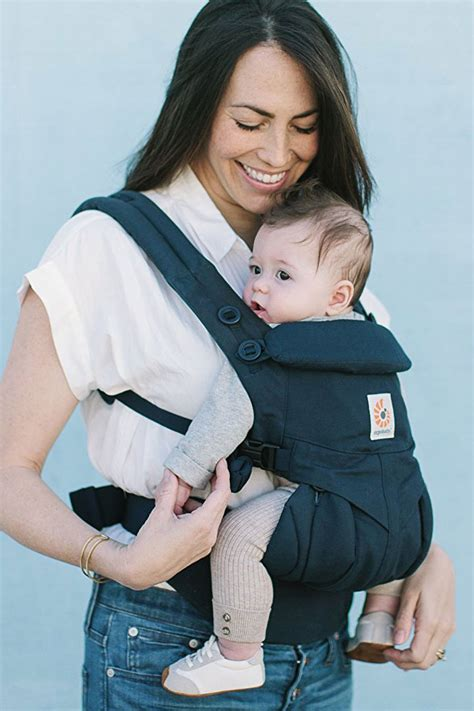 best baby carrier best baby carrier reviews top 5 favorite baby carriers