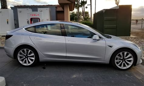Tesla Rumors Teslarati Tesla News Tips Rumors And Reviews