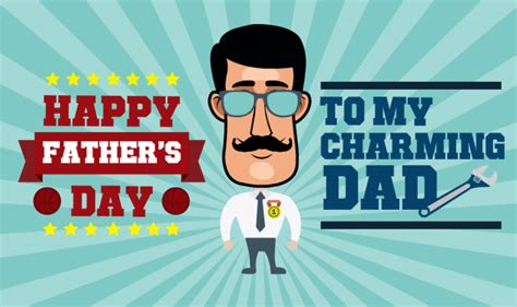 Video Card Giveaway - graphics giveaway father s day youzign blog