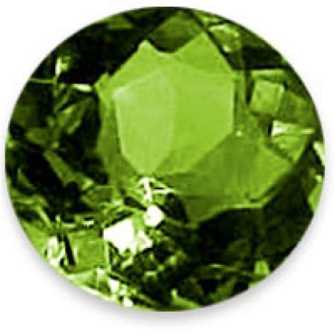 buy green tourmaline gemstones green tourmaline stones