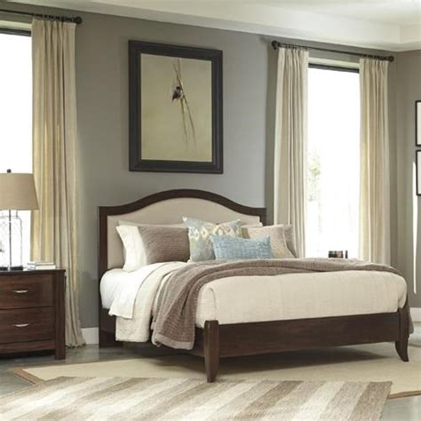 Rifes Furniture Coos Bay by Bedroom Furniture From Rife S Home Furniture Eugene