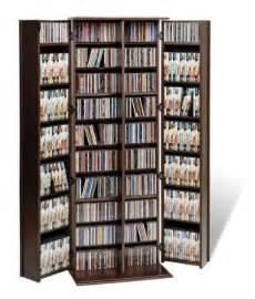 Dvd Storage Cabinet With Doors Dvd Storage Cabinet