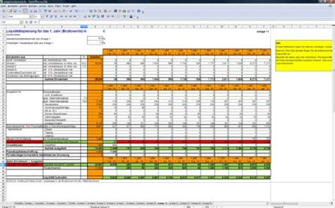 Brief Word Seitenränder Businessplan Beispiele Muster Und Vorlagen Fr Ihren Businessplan Brief Business Plan Template