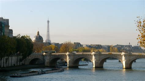 paris pictures file pont neuf paris 2008 jpg wikimedia commons