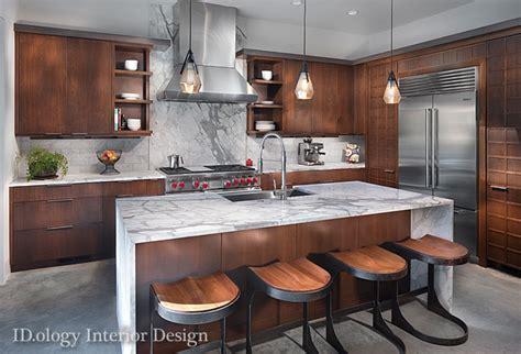 interior designers asheville nc asheville interior designers idology interior design