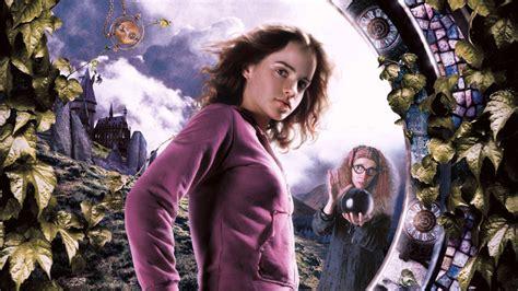 hermione granger hp poster  digital citizen