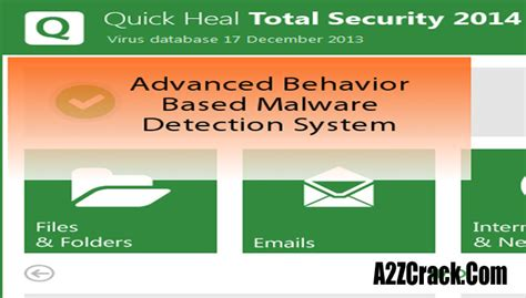 quick heal total security 2014 resetter quick heal total security 2014 product key crack serial key