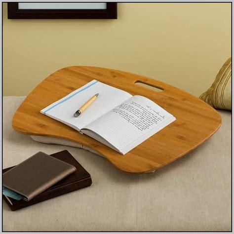 laptop pillow desk laptop pillow desk canada desk home design ideas