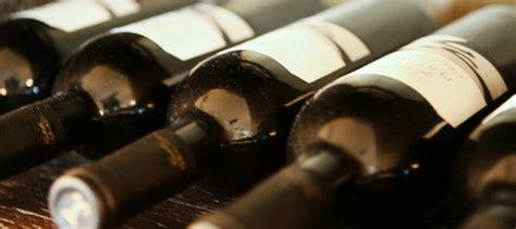 mercados del vino y la distribuci 243 n 187 el tap 243 n de rosca le informativos net premios empresariales de mercados del