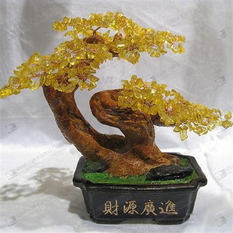 trees 171 product types 171 bling gems co ltd深圳市贝麟珠宝有限公司