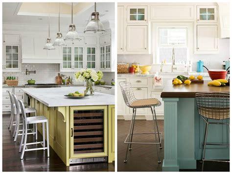 couleur pour armoire de cuisine cuisines tendance 2014 2015 blogue dessins drummond