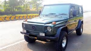 Mercedes G Wagon Parts Mercedes G Wagen Accessories And Parts Welcome To