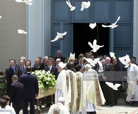 catholic funeral traditions legacy matters funerals burials and cremations archives