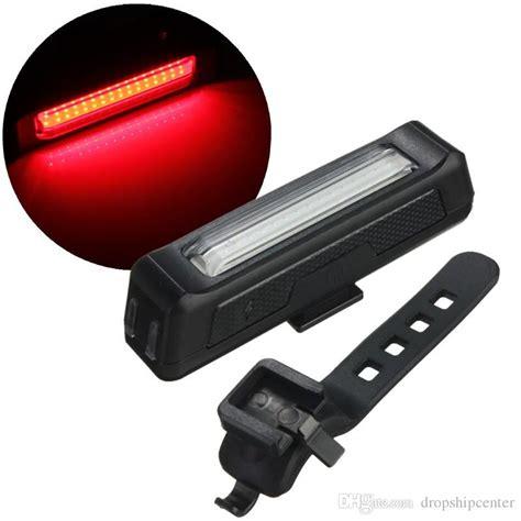 bright bike light charger 2018 bike lights usb leds light bright leds