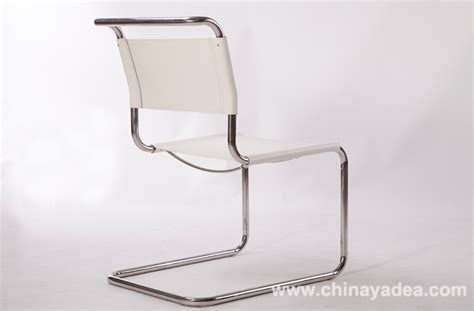 Mart Stam Stuhl by Mart Stam S33 Chair S33 Chair Replica Furniture Wholesale