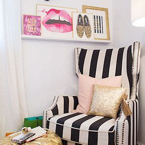 black and pink bedroom for the home pinterest 1000 images about home on pinterest paint colors